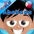 Abakada