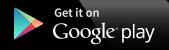 _0000_Google-Play